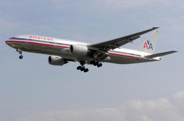 American.airlines.b777.arp