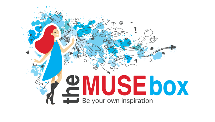 museboxlogo