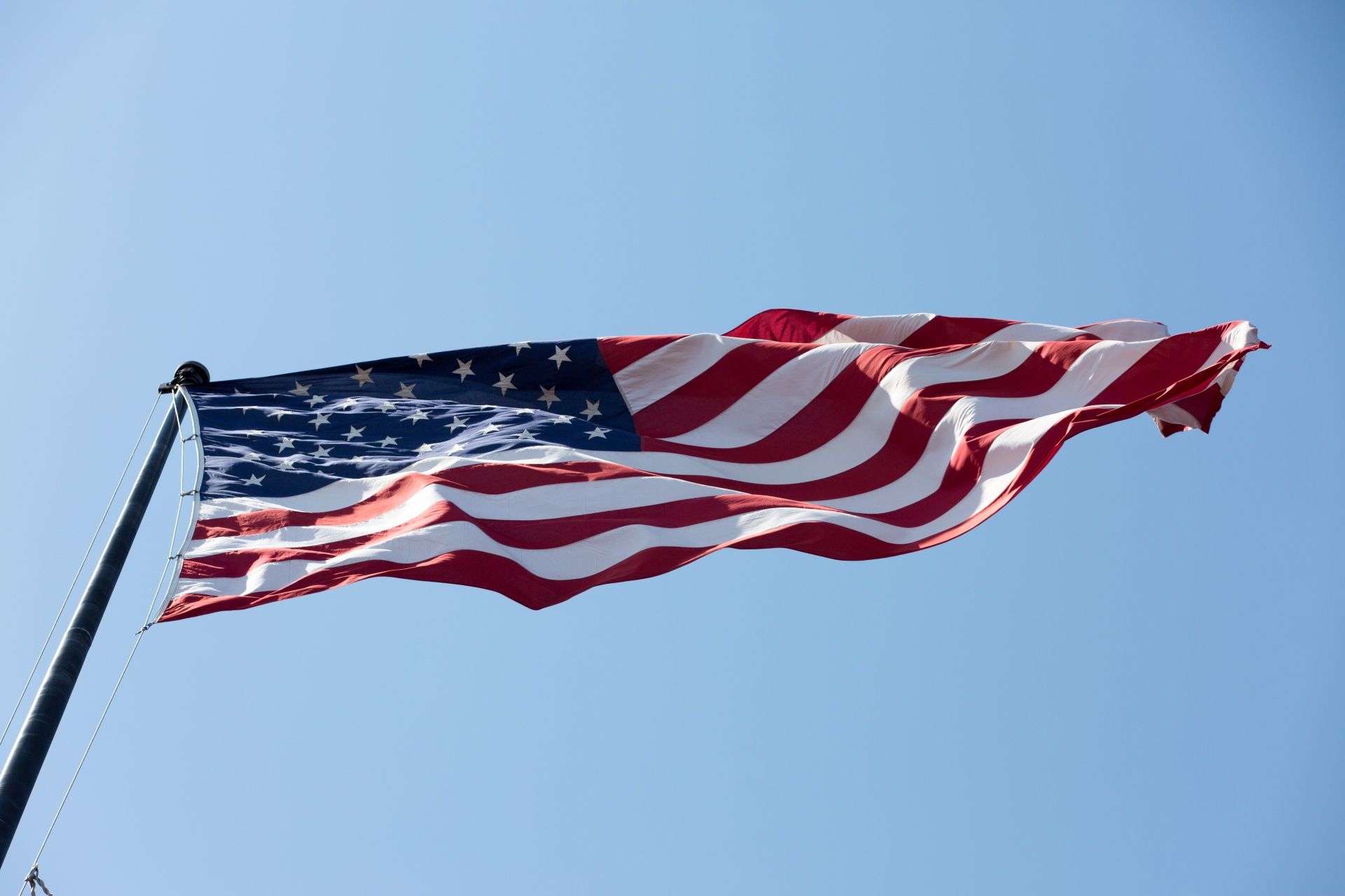 united-states-of-america-flag-1462905064LFm