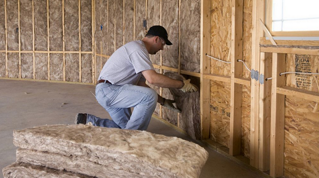 2-home-insulation-service