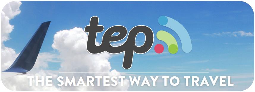 tep-logo-edited