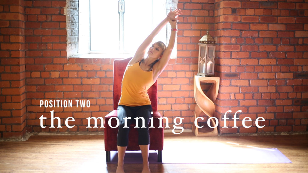 officeyoga-2-themorningcoffee