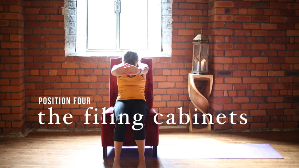 officeyoga-4-thefilingcabinet