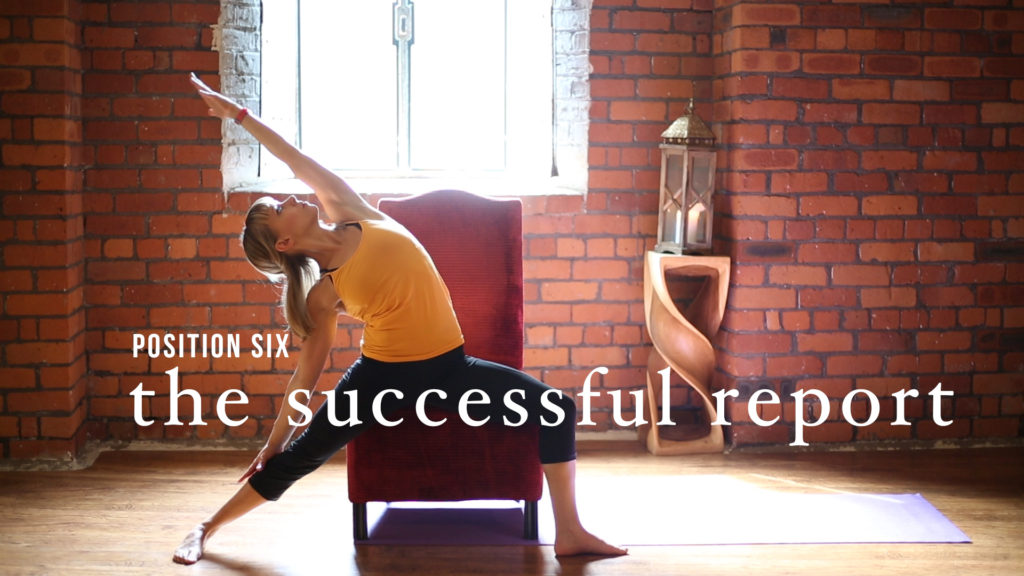 officeyoga-6-thesuccessfulreport