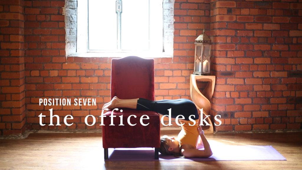 officeyoga-7-theofficedesk