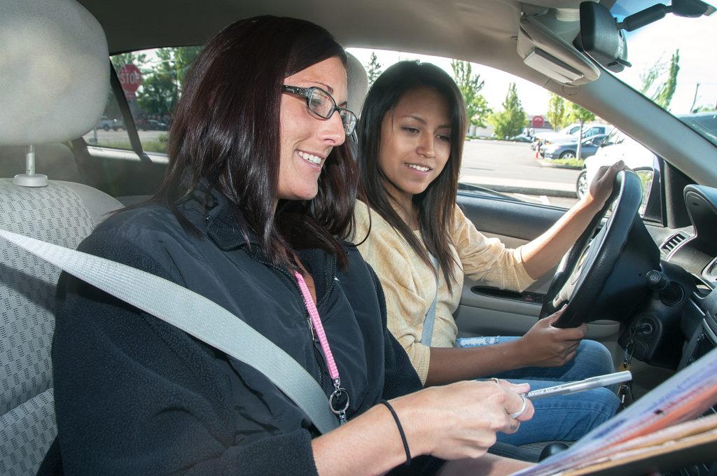 drive_test_9787693024