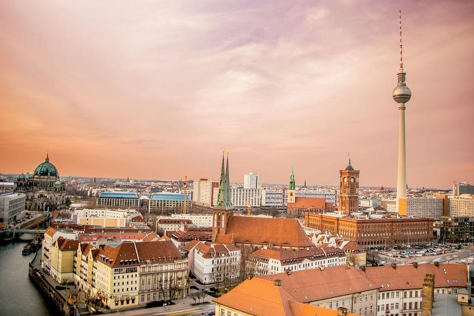 berlin-1249080_960_720