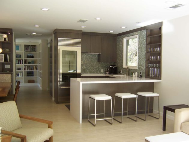 kitchen-peninsula-ideas