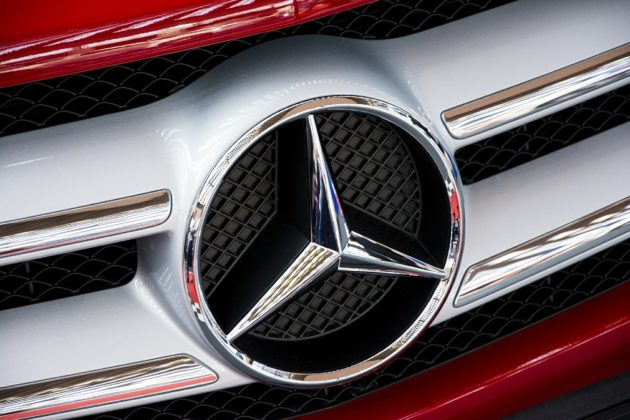 It's important to get a good Mercedes lease deal