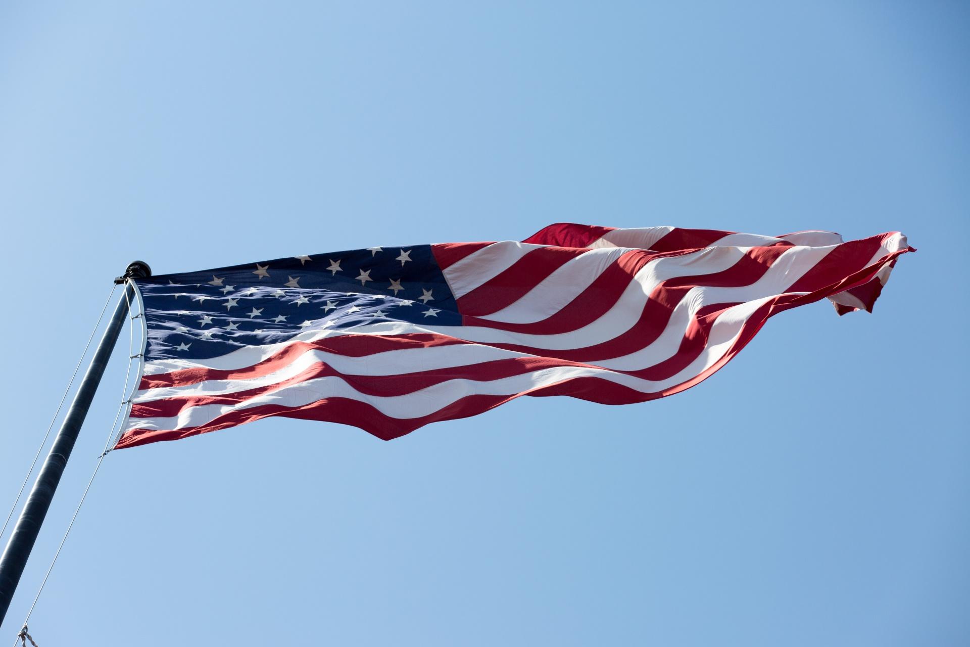 united-states-of-america-flag-1462905064LFm