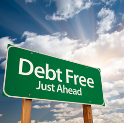how-to-pay-off-debt-without-feeling-overwhelmed